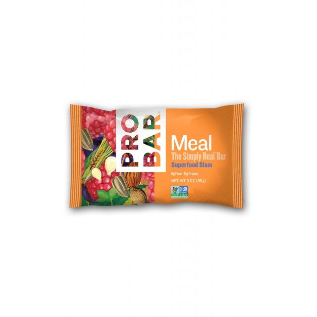 ProBar - Meal Whole Food Bar