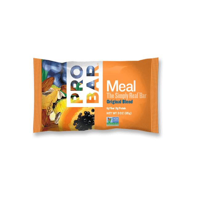 ProBar - Meal (Box of 12)
