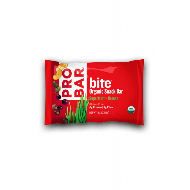 ProBar - Bite® Anytime Bar