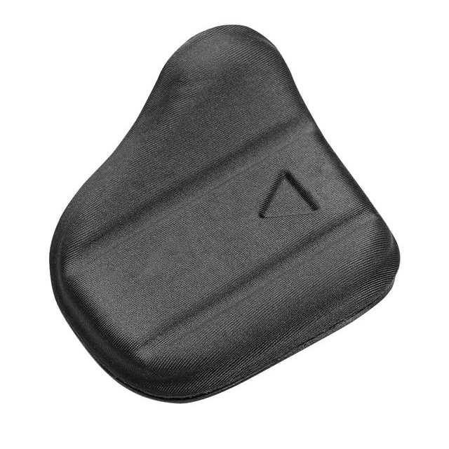Profile Design - F-19 Replacement Pads