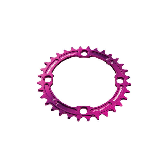 Race Face - Narrow-Wide Chainring