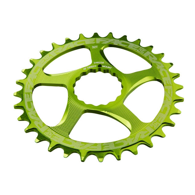 Race Face - Cinch Direct Mount Narrow-Wide Chainring