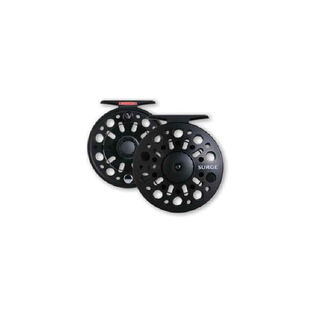Redington - Surge Spare Spool