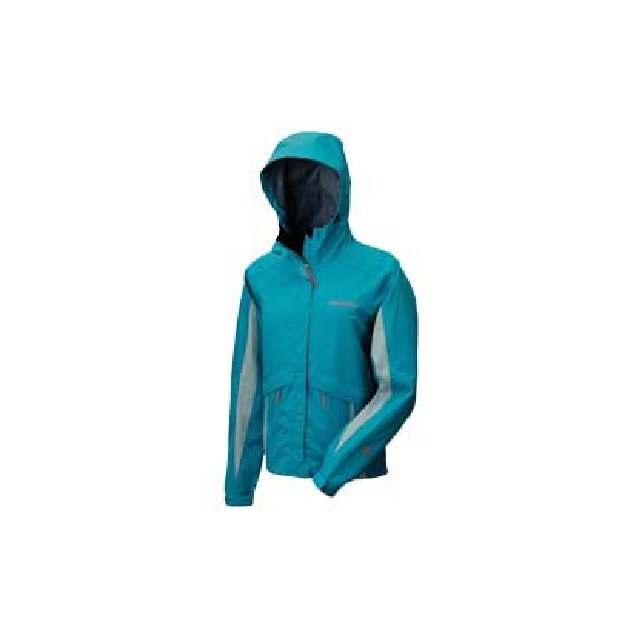 Redington - Deschutes Rain Jacket