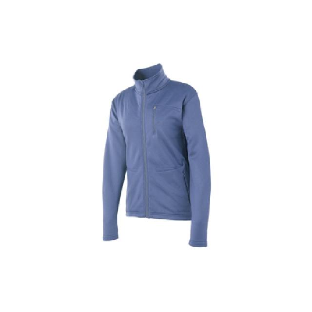 Redington - Convergence Fleece Pro Jacket - Women's