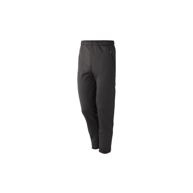 Redington - Convergence Fleece Pro Pant - Men's