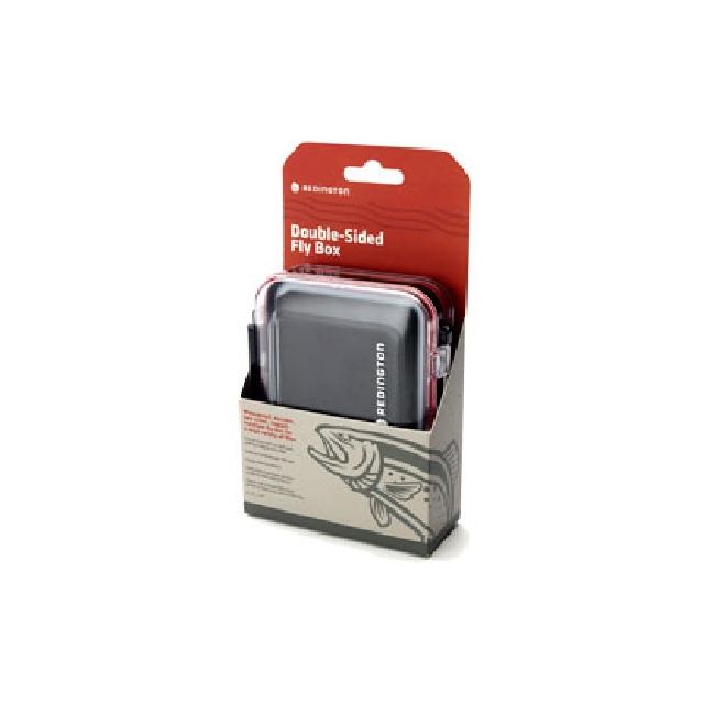 Redington - Double Sided Slit Foam Fly Box