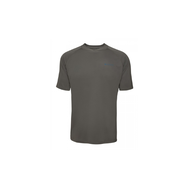 Redington - Solartech Tee - Men's