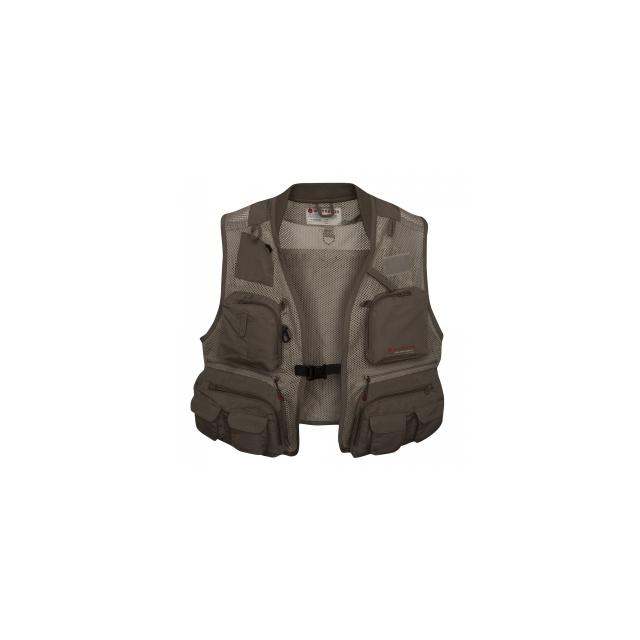 Redington - First Run Fishing Vest