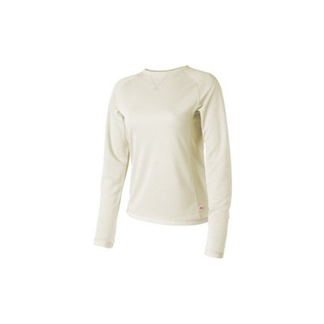 Redington - Redibalance Crew Long Sleeve - Women's