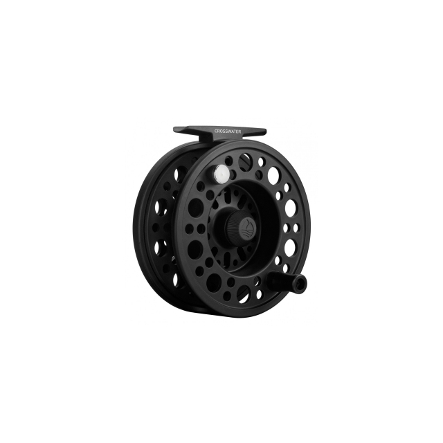 Redington - Crosswater Reel