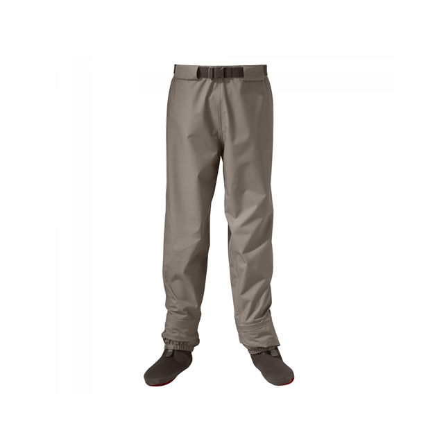 Redington - Palix River Pant Waders - CANYON,M
