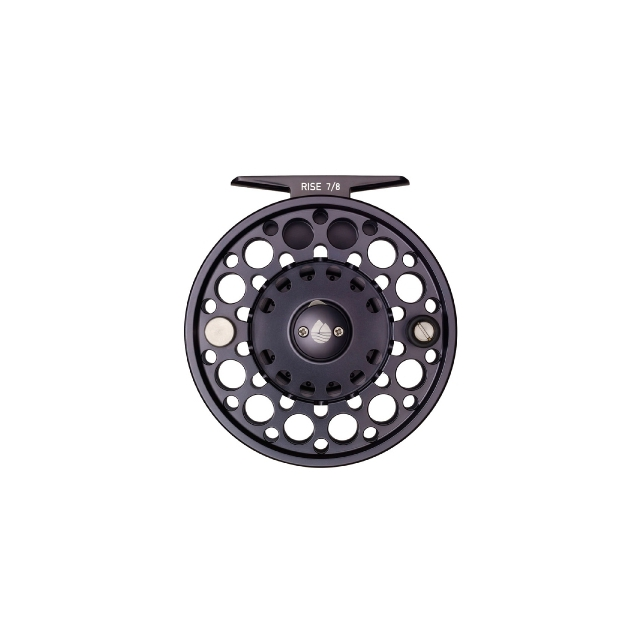 Redington - Rise 2 Spare Spool