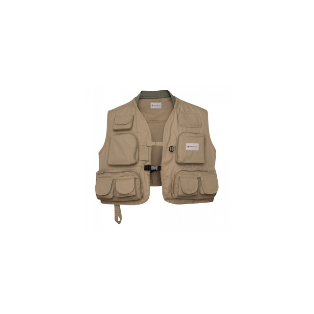 Redington - Blackfoot River Gear Vest