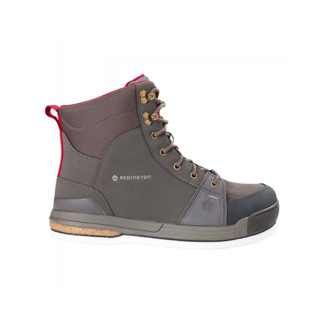 Redington - Prowler Wading Boot Felt - BARK,9