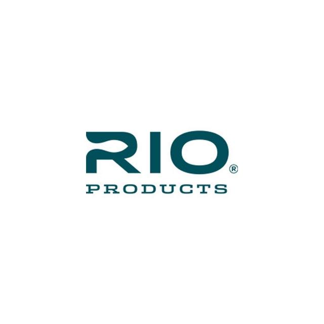 RIO - Logo Decals