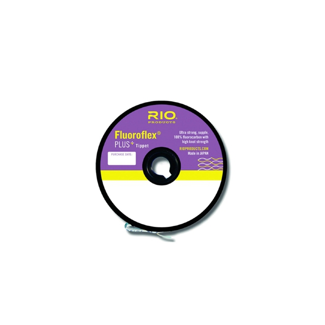 Rio Products® - Fluoroflex Plus Tippet
