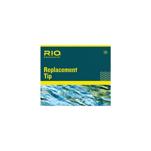 RIO - 15ft Replacement Floating Tip