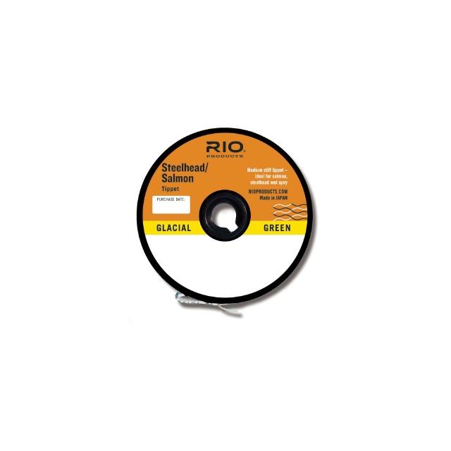 RIO - Salmon/Steelhead Tippet