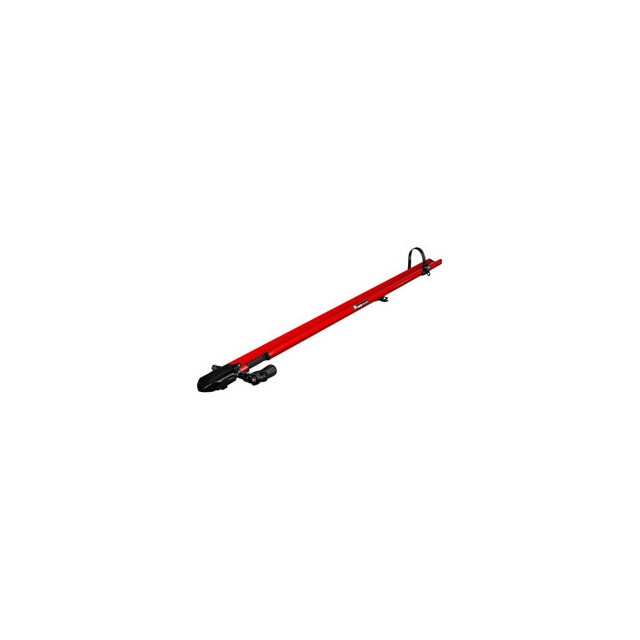 RockyMounts - Rocky Mounts Euro Pitchfork Mount Carrier - Red
