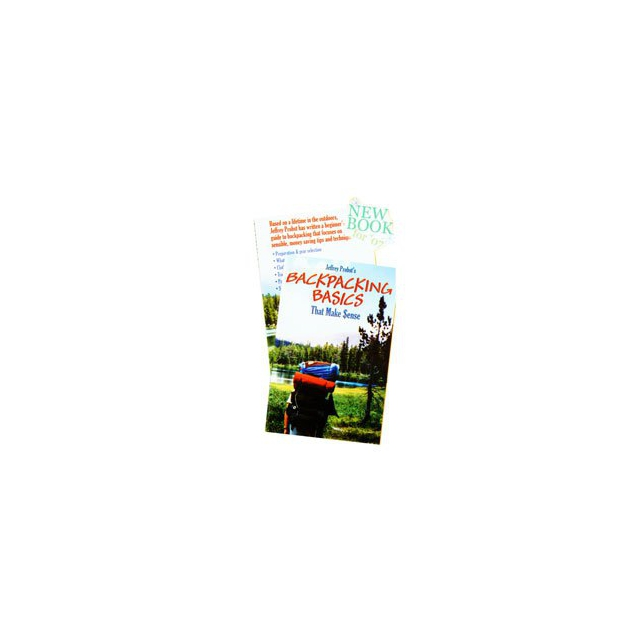 Rome - Backpacking Basics That Make $ense - Paperback