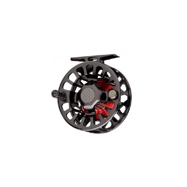 Ross - F1 Fly Reel