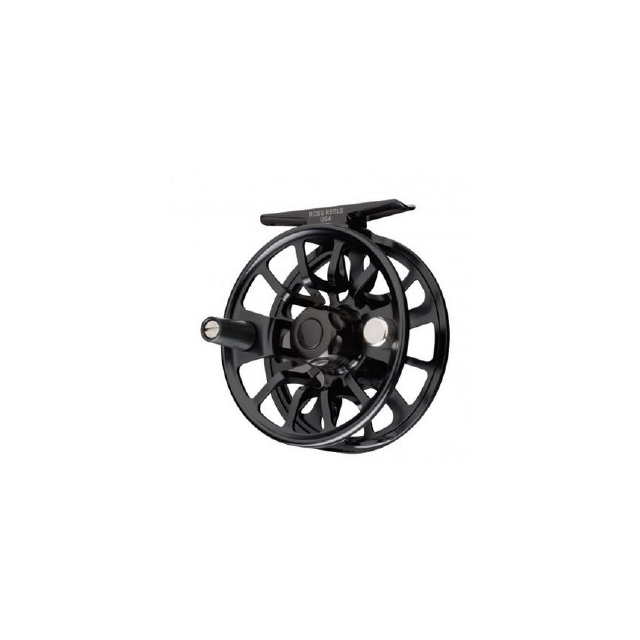 Ross - Evolution LT Fly Reel
