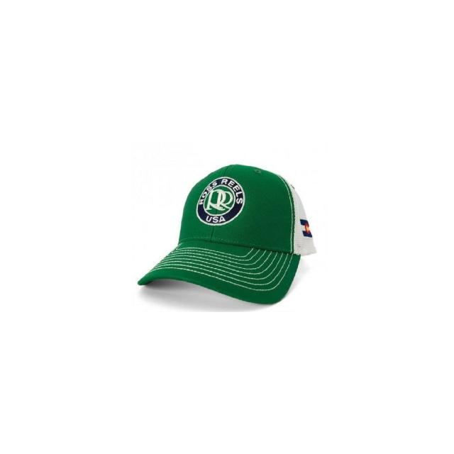 Ross - Trucker Hat
