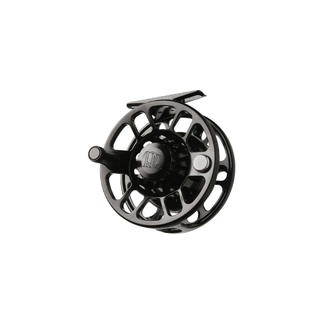 Ross - Momentum LT Fly Reel