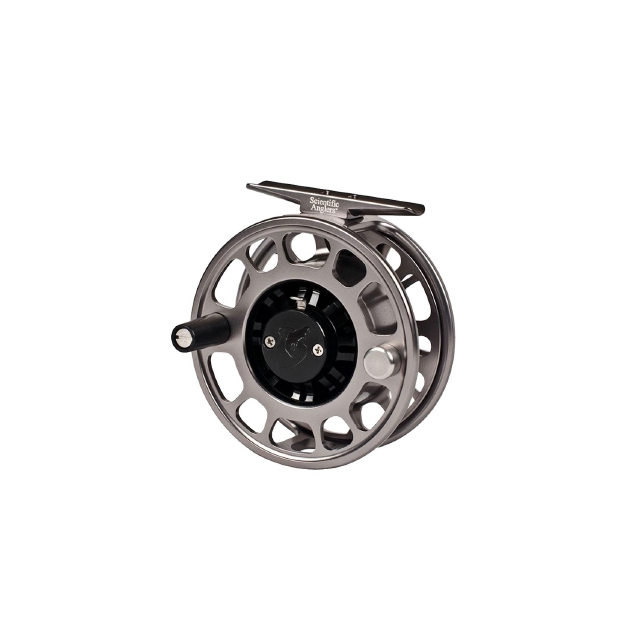 Scientific Anglers - System 4 Fly Reel