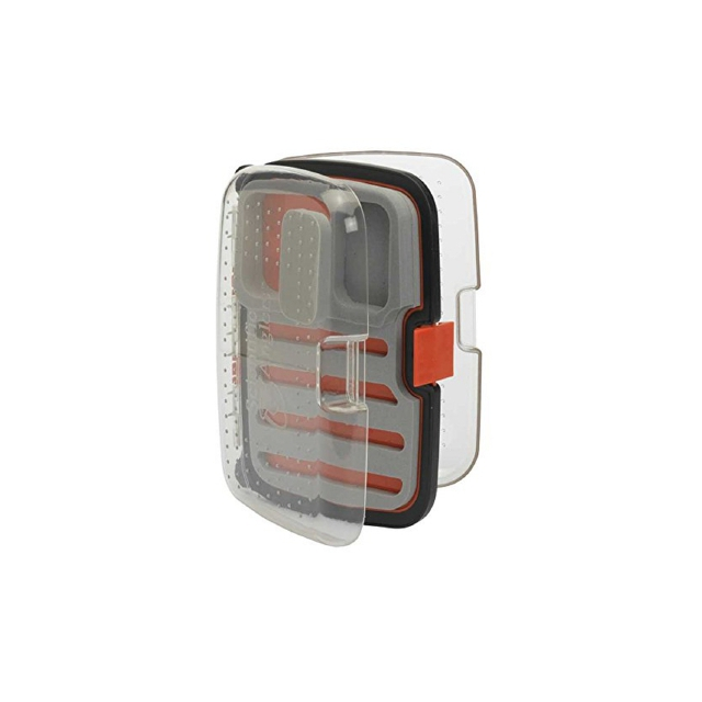 Scientific Anglers - Nymph 210 Waterproof Fly Box