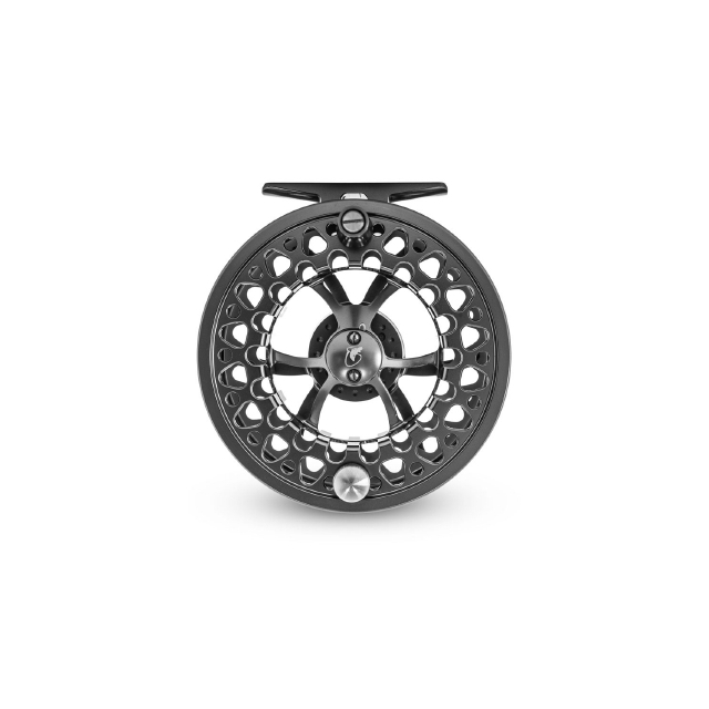 Scientific Anglers - Ampere Voltage Large Arbor Fly Reel