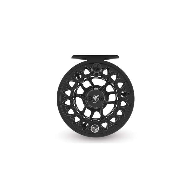 Scientific Anglers - Ampere Spool