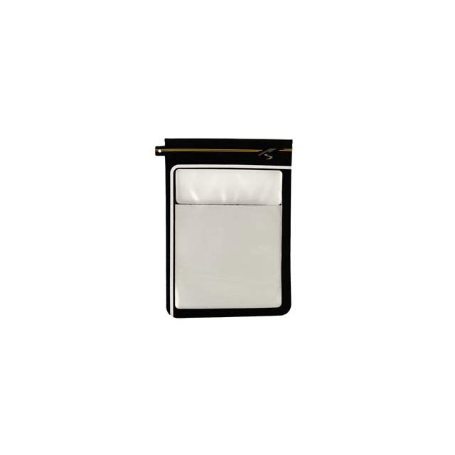 Showers Pass - iPad Case - Black