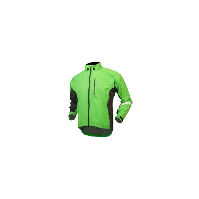 Showers Pass - Double Century RTX Cycling Jacket - Men's