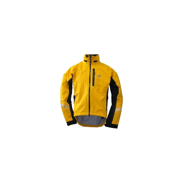 Showers Pass - Elite 2.1 Waterproof Cycling Jacket - Men's