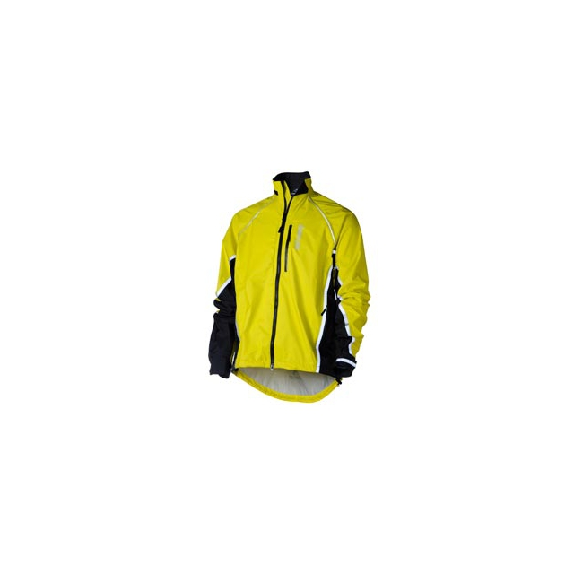 Showers Pass - Transit Cycling Jacket - Men's