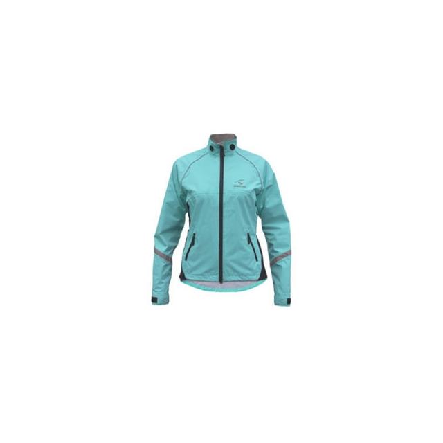 Showers Pass - Women's Club Pro Rain Jacket