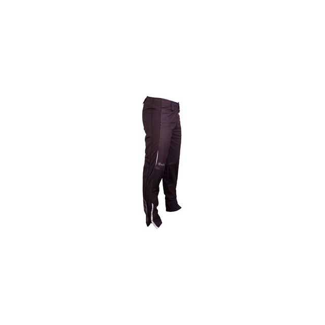 Showers Pass - Skyline Cycling Rain Pant - Men's - Black In Size