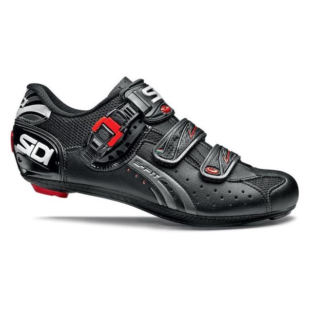 Sidi - Genius Fit Carbon Shoes