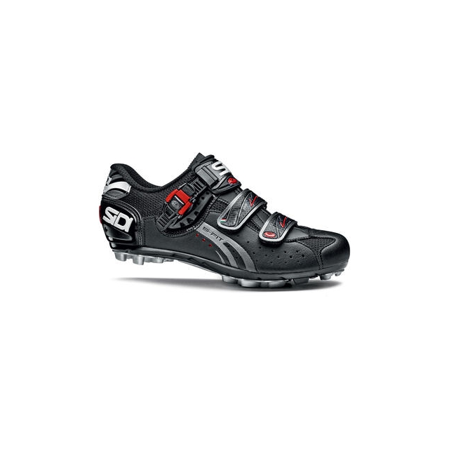 Sidi - Men's Dominator Fit