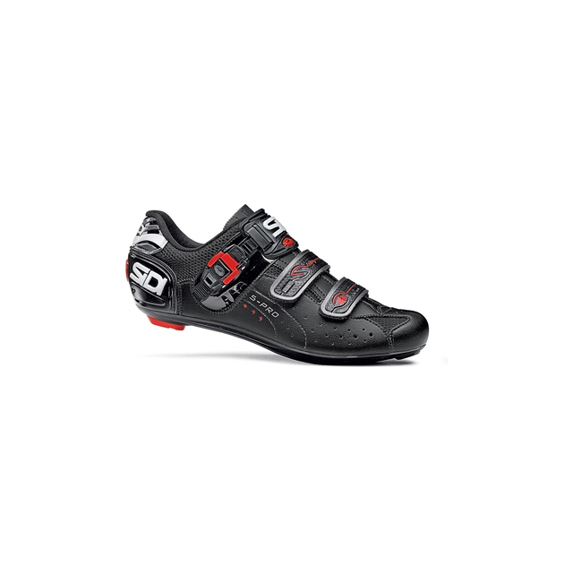 Sidi - Men's Genius 5 Pro Carbon Road Shoes