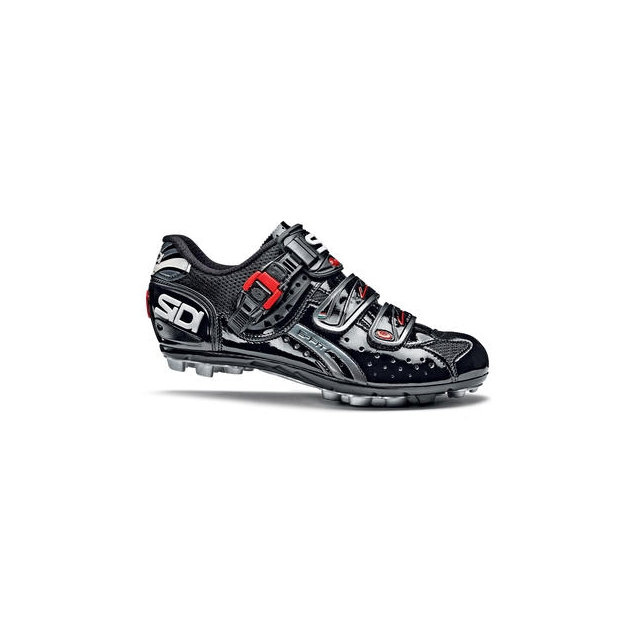 Sidi - Women's Dominator Fit
