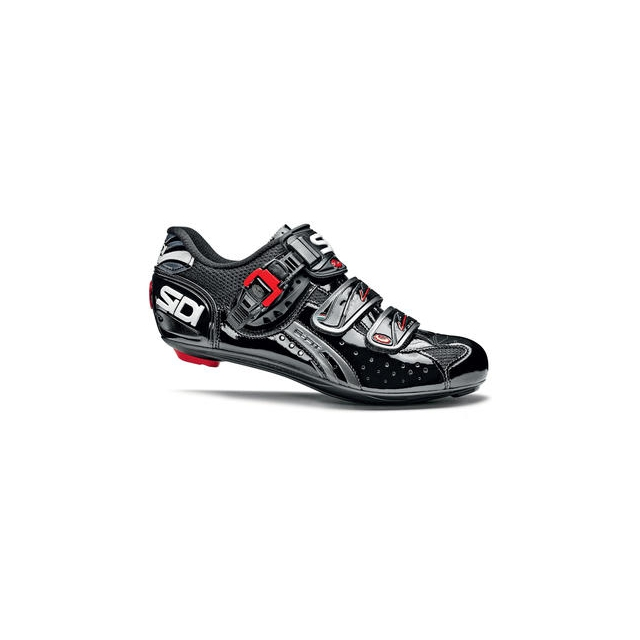 Sidi - Women's Genius Fit Carbon Road Shoes