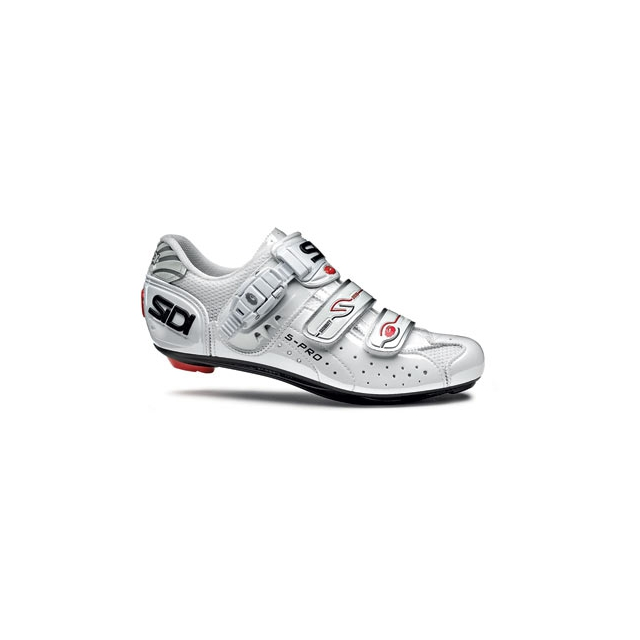 Sidi - Women's Genius 5 Pro Carbon Shoes