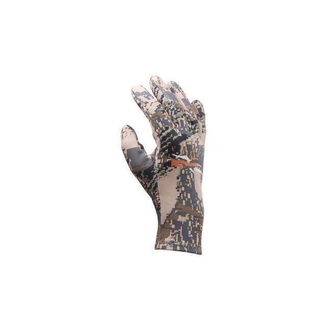Sitka - Traverse Liner Glove