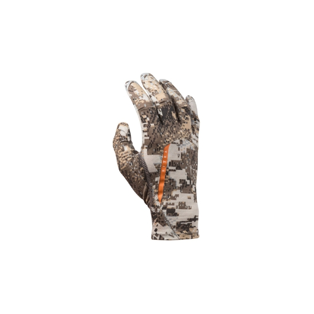 Sitka - Merino Equinox Glove - Men's