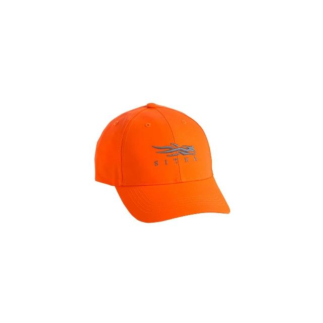 Sitka - Ballistic Cap
