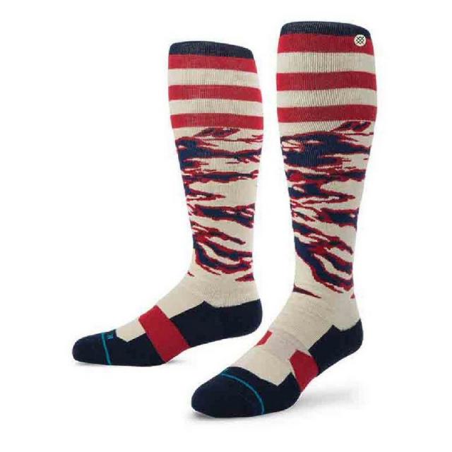 Stance - Men's Homewood Ski Socks