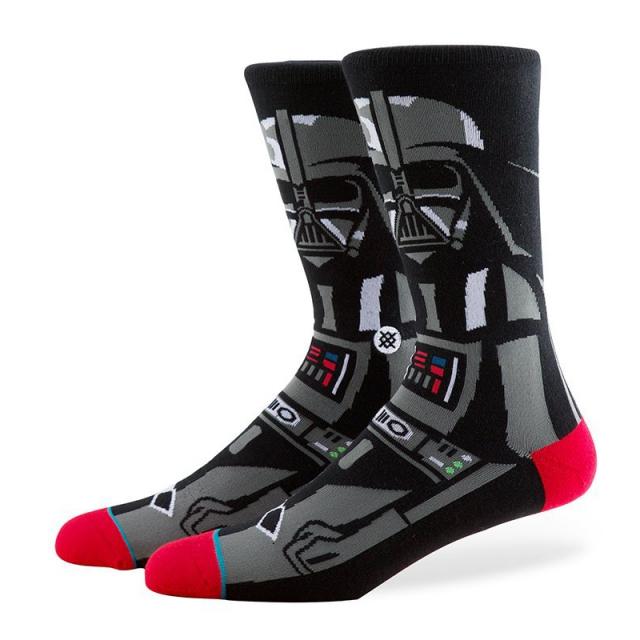 Stance - Vader  Large